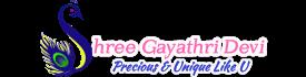 Shree Gayathri Devi Coupons